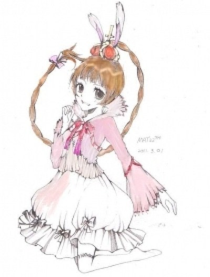 VV漫画社【完载】