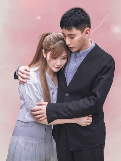 暗渡成婚:首席总裁要上位