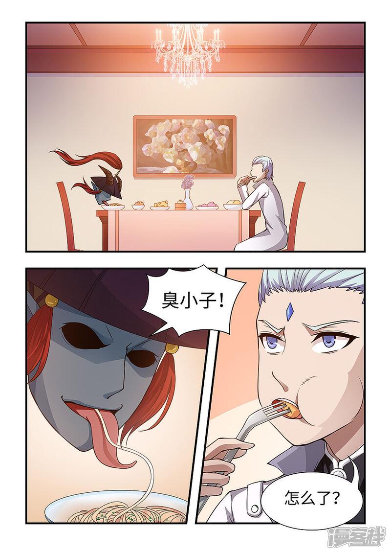04 副本.jpg
