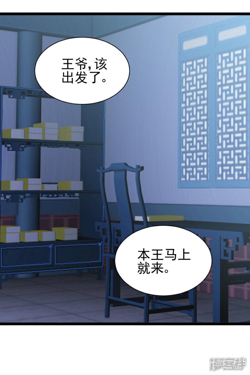 551_02.jpg