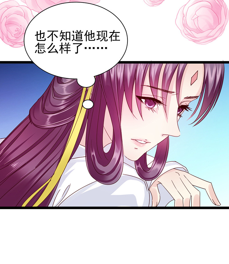 554_03.jpg