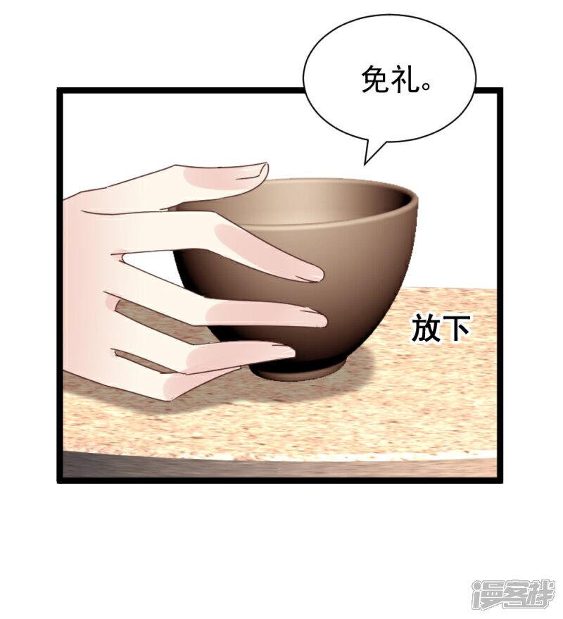 557_02.jpg