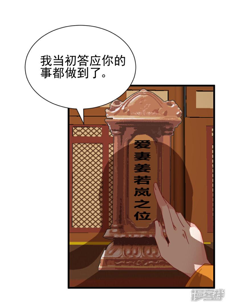 504_01.jpg