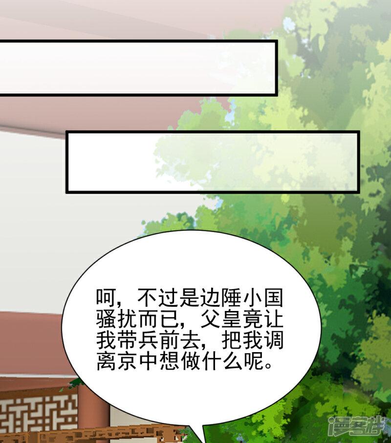 536_01.jpg