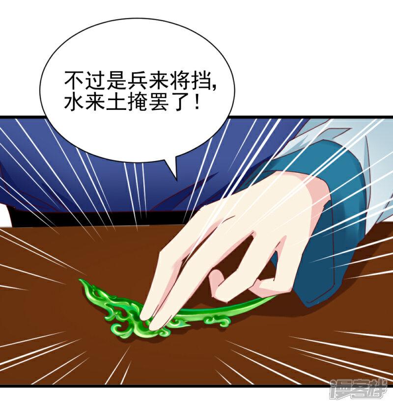 537_01.jpg