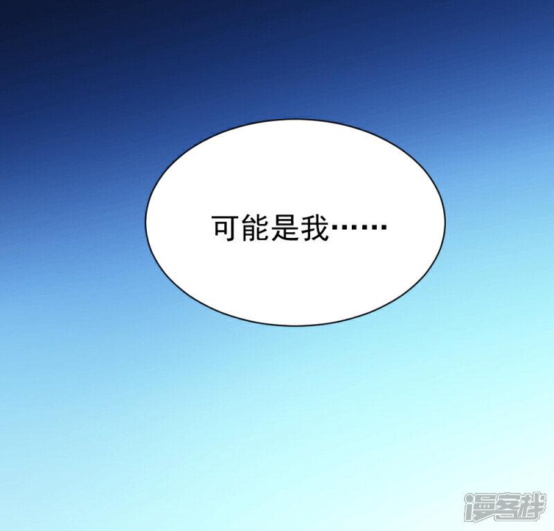 5611_04.jpg