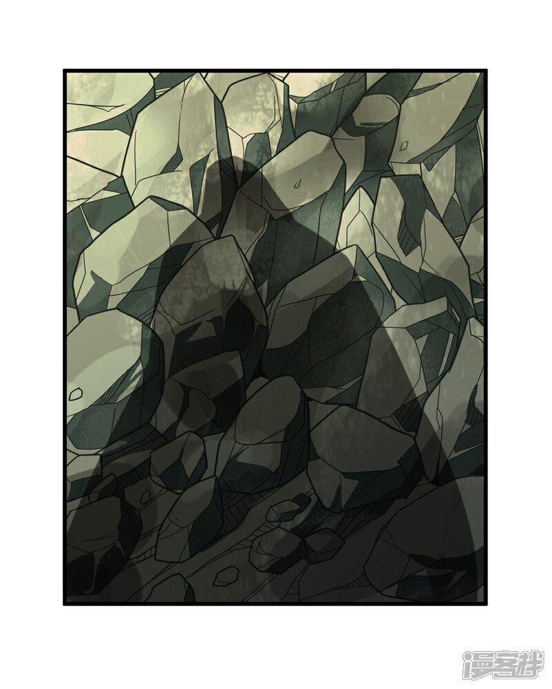 3_01.jpg