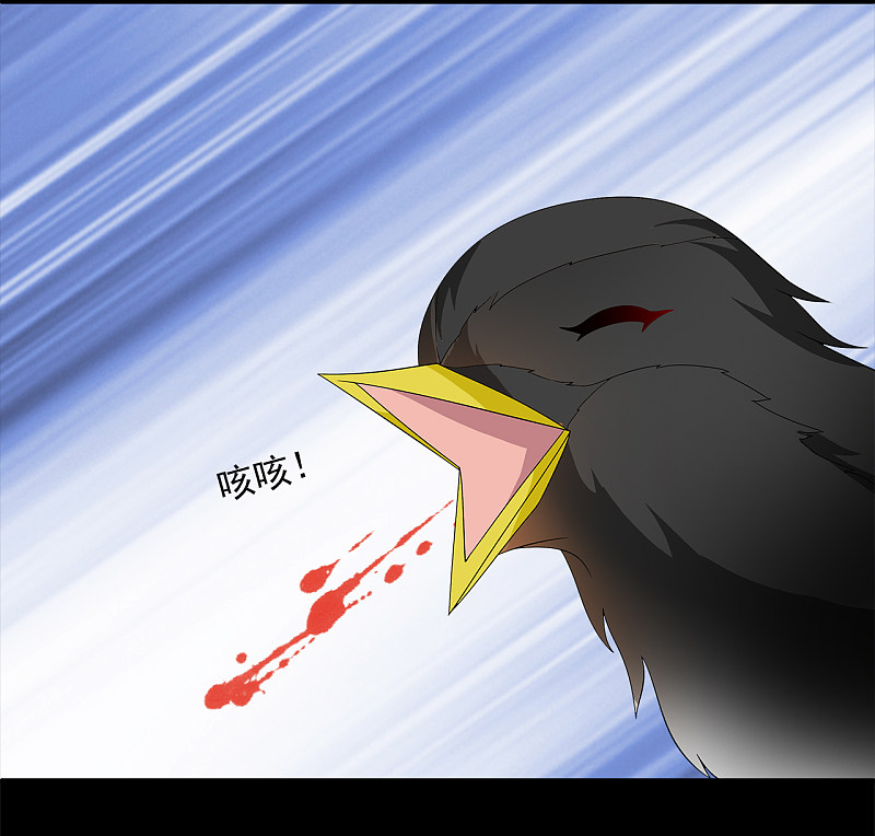 洛小妖209 (7)-3.jpg
