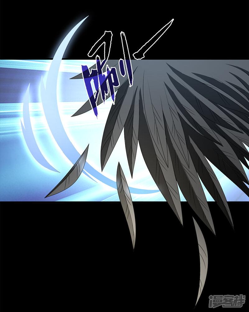 洛小妖210 (4)-2.jpg