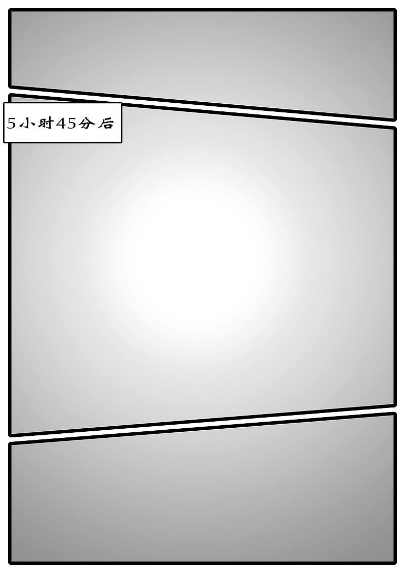 p9.jpg