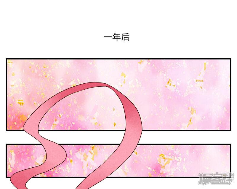 15_01.jpg