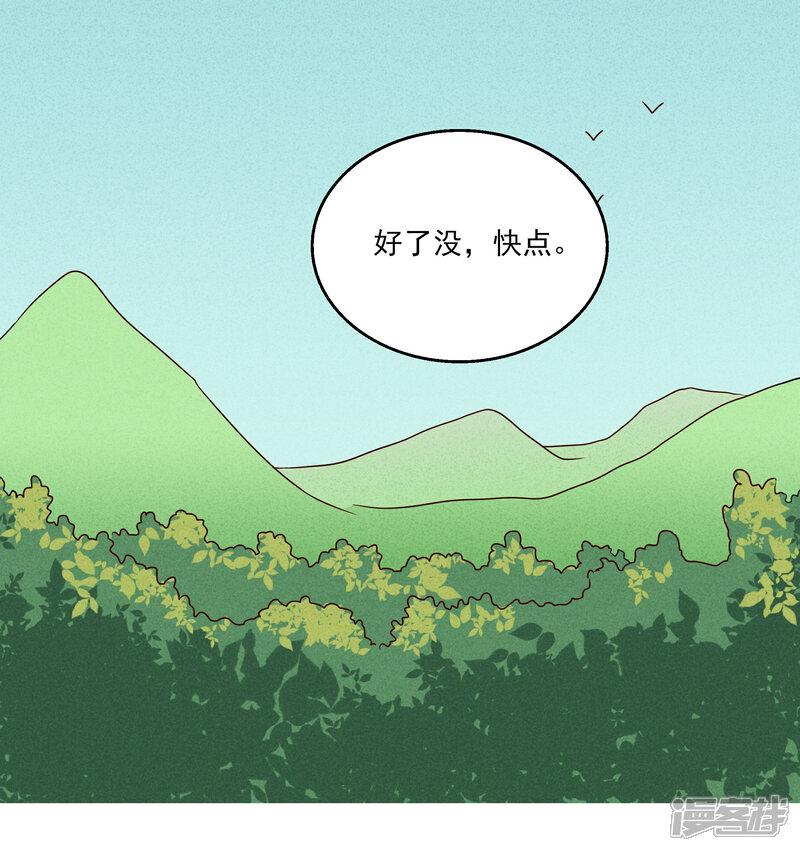 2_04.jpg