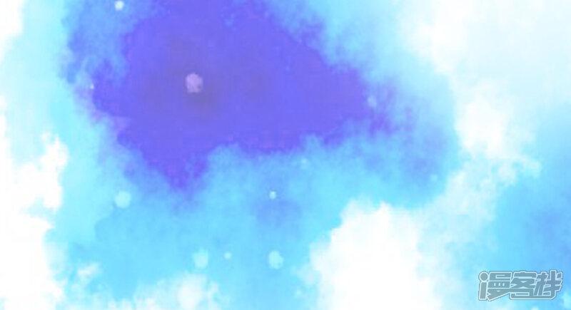 18_02.jpg