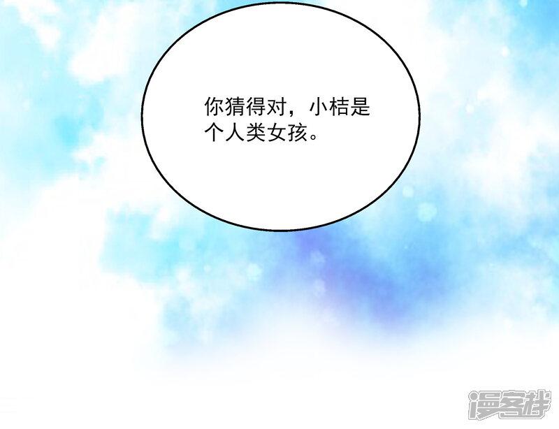 18_03.jpg