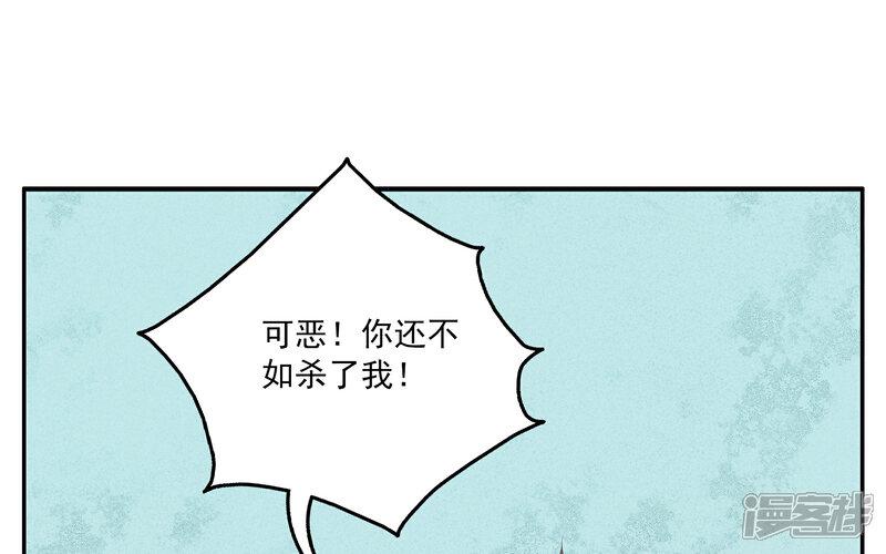 9_01.jpg