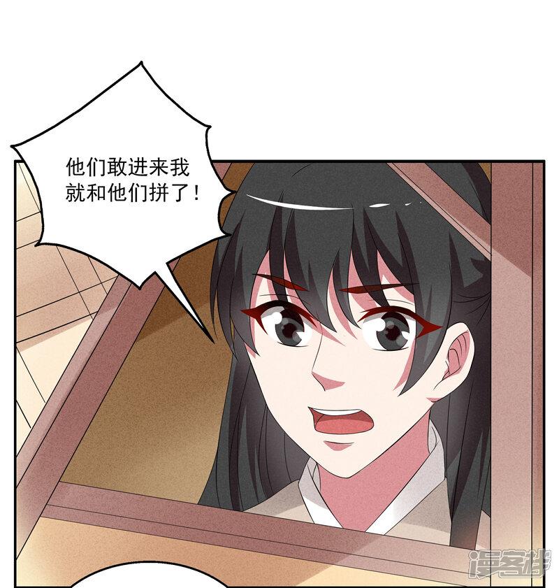 21_01.jpg