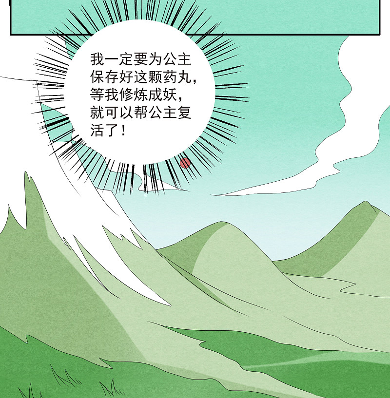 10_04.jpg