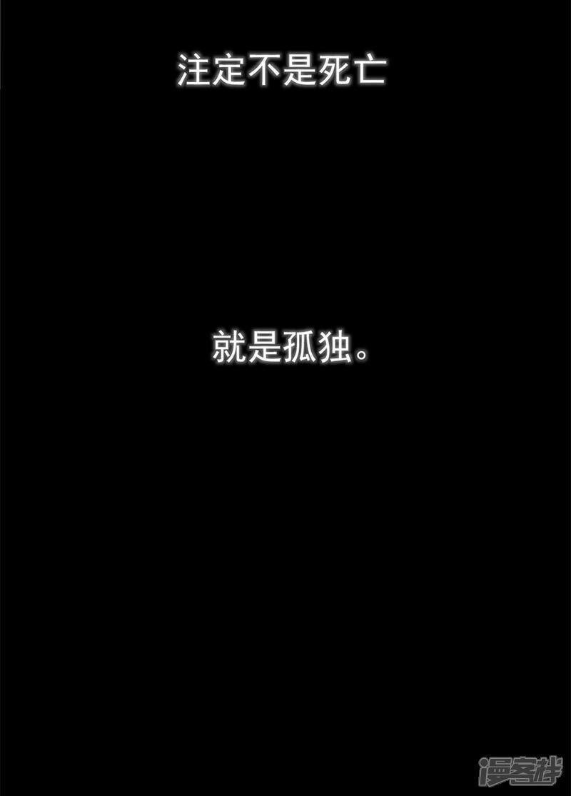 预告2_03.jpg
