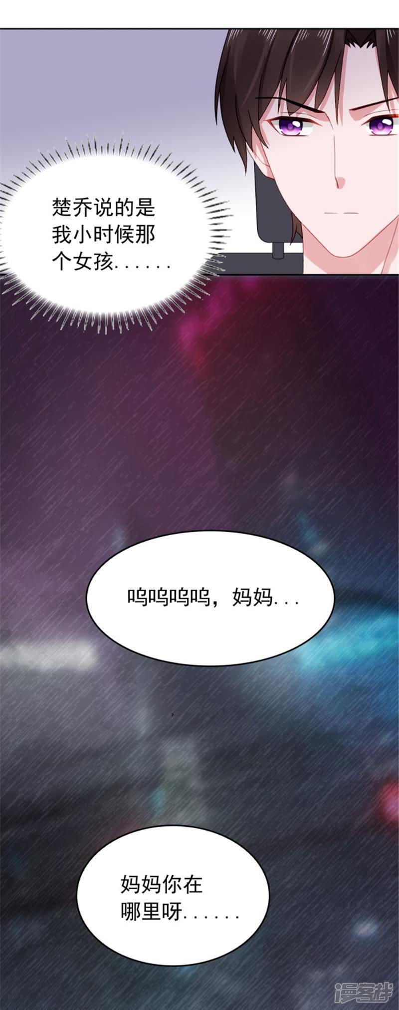 4_01.jpg