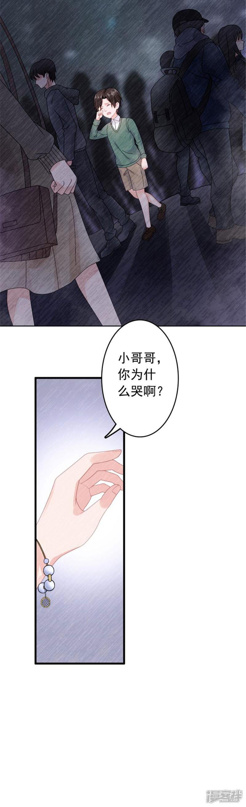 4_02.jpg