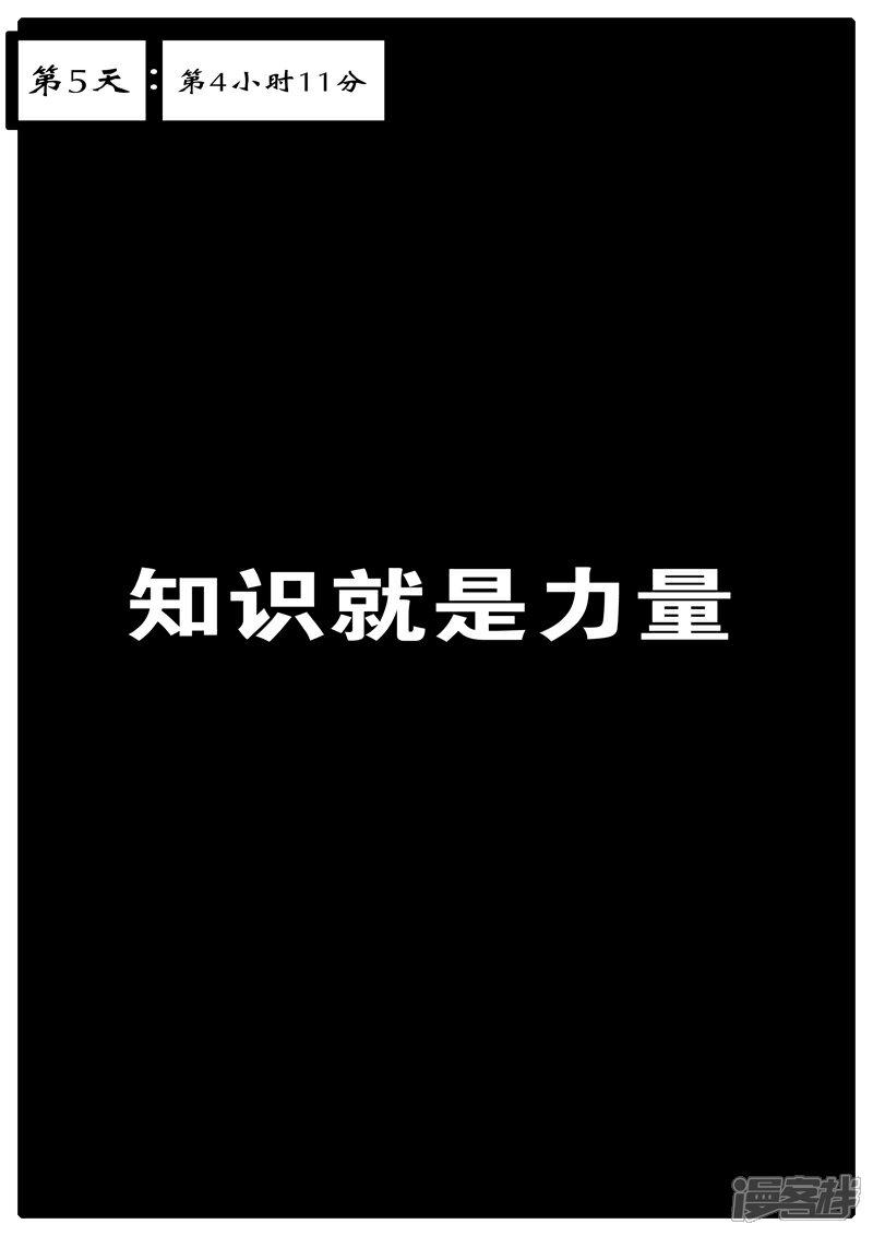 p0.jpg