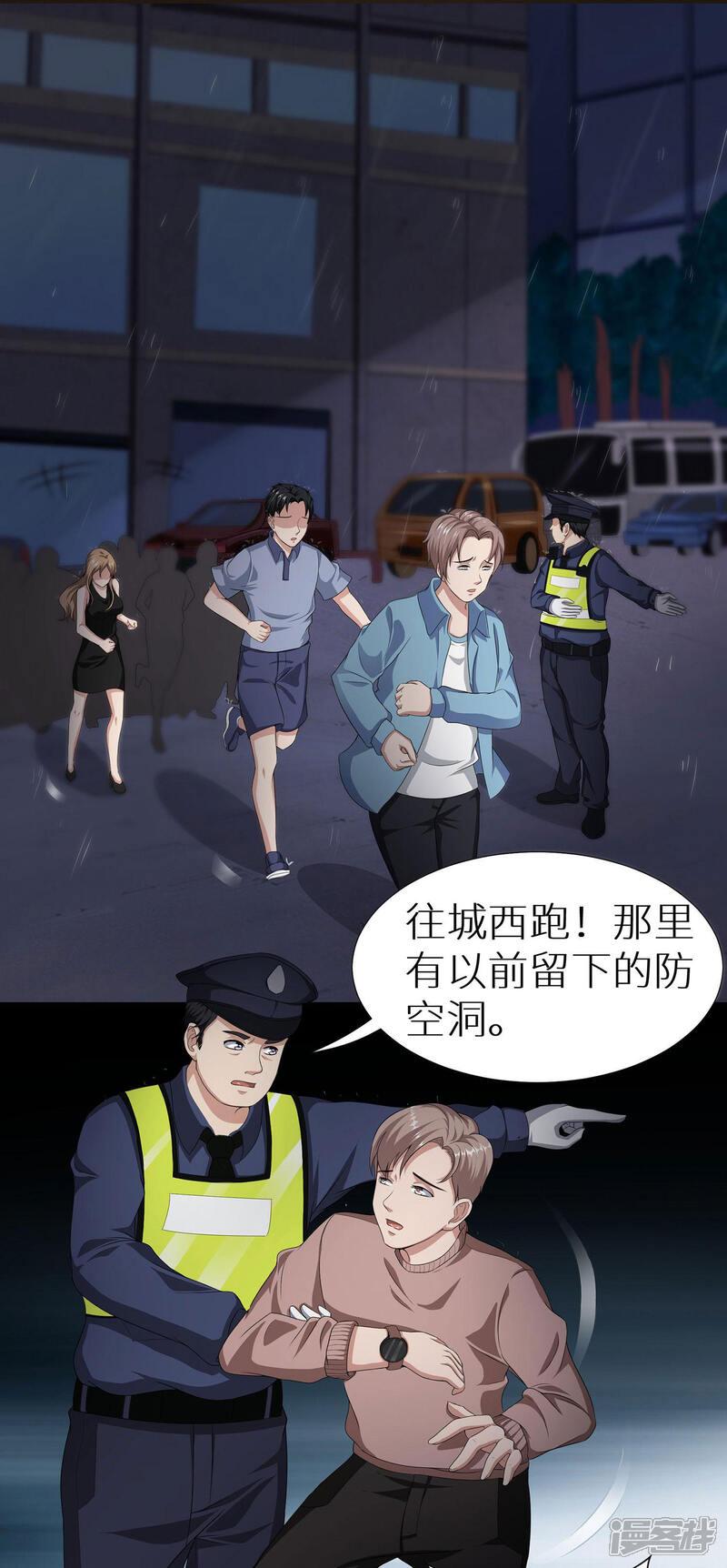 2_01.jpg