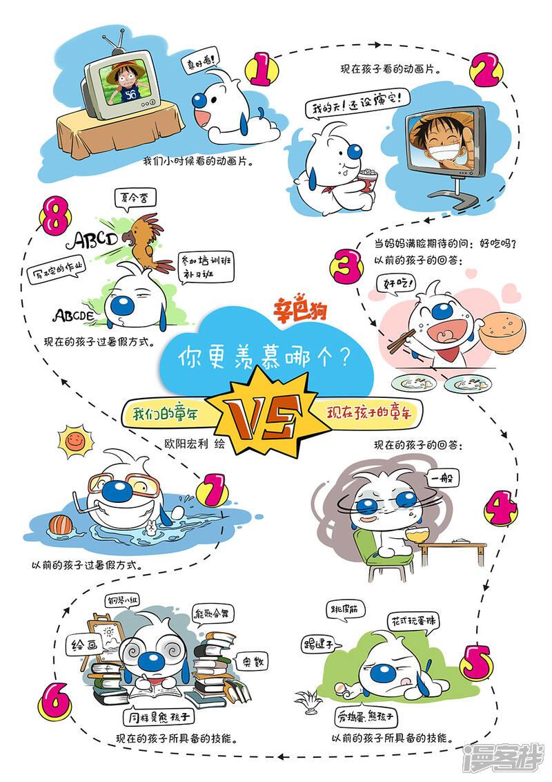13我们的童年vs现在孩子的童年-色稿.jpg