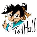Tedhall