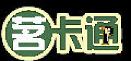 mingwenhua52
