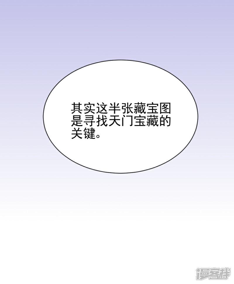 6211_03.jpg
